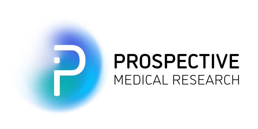 PROSPECTIVE_MR_Logo_RGB