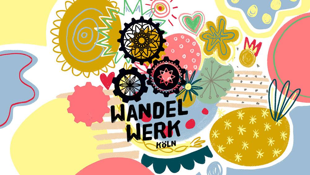 Erklärfilm für das Wandelwerk Köln